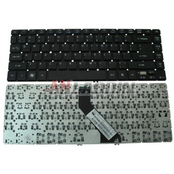 Laptop keyboard for ACER V5-471G V5-471PG V5-431 V5-471