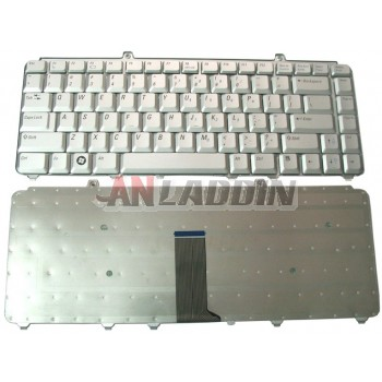 Laptop keyboard for DELL XPS M1330 M1530