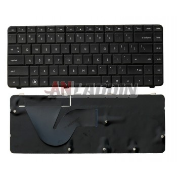Laptop keyboard for HP CQ42 G42