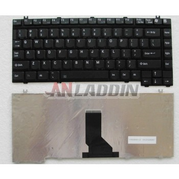 Laptop Keyboard for Toshiba Satellite M100 M105 M115 M30 M35 M40 M45