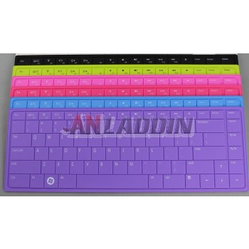 Laptop keyboard protector for Dell 5030 Vostro13 3300 3400 275E5V