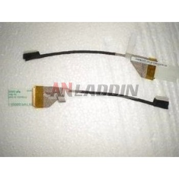 Laptop LCD Cable for Asus K40 X8A X8AC K40IN K50IN X5DC K40AB K50AB