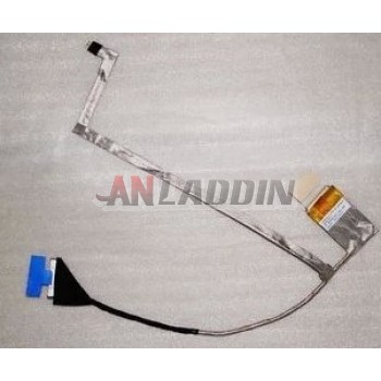 Laptop LCD Cable for Dell INSPIRON 14V N4020 N4030