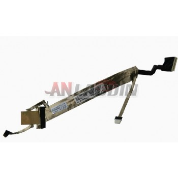 Laptop LCD Cable for HP CQ40 CQ45 CQ40 CQ41