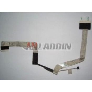 Laptop LCD Cable for HP DV2000 V3700 HP V3000