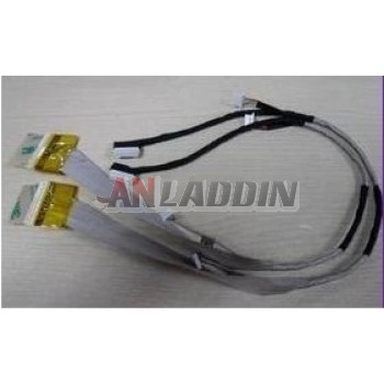 Laptop LCD Cable for Lenovo F41 F41M F41G F41A Y410 Y410A