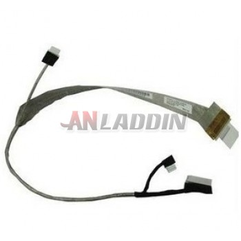 Laptop LCD Cable for Lenovo Y430