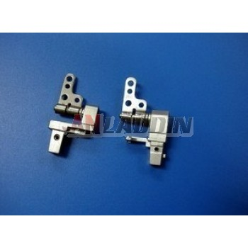 Laptop LCD Screen Hinge for Lenovo IBM X200 X201 X201I X200T