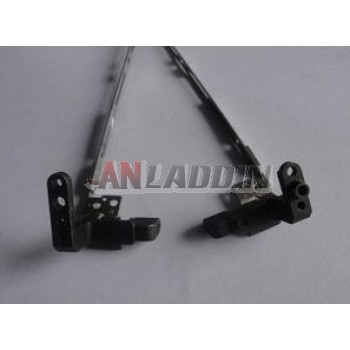 Laptop LCD Screen Hinge for Lenovo N440G N440A N440
