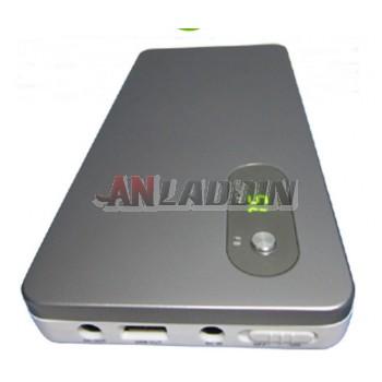 20800 mAh / 19V / 20V laptop mobile power supply