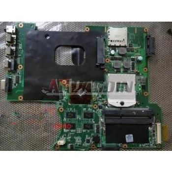Laptop Motherboard for ASUS K42JZ K42JE K42JV K42Ja X42J K42J A42J A40J