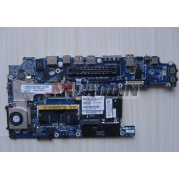 Laptop Motherboard for DELL D420 motherboard onboard U2500 CPU