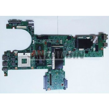 Laptop Motherboard for hp 6910P NC6400 6930P CQ35 dv3 DM3 4311S 2230s