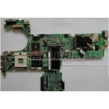 Laptop Motherboard for HP 6930P
