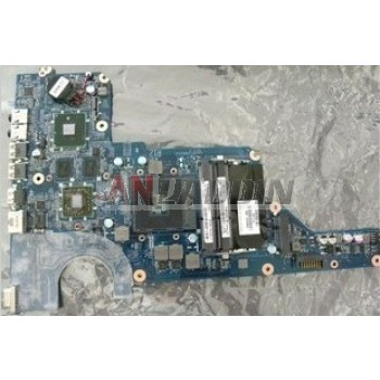 Laptop Motherboard for HP G4