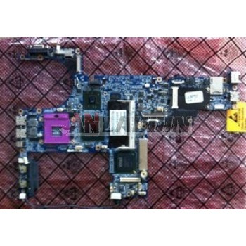 Laptop Motherboard for HP NC6400 6910P 6930P 8510P 2230S DV3 CQ35 DV6 CQ32 G32