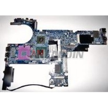 Laptop Motherboard for HP NC6400 6930P CQ35 dv3 DM3 4311S 2230s