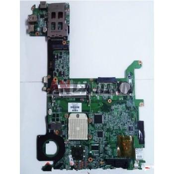 Laptop Motherboard for HP Pavilion tx2500 480850-001 AMD