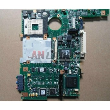 Laptop Motherboard for IBM T22 T23 T30 A30 A31 R40 G40 X24 R31 X30 X31