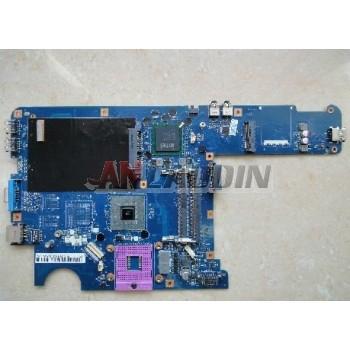 Laptop Motherboard for Lenovo G450 G450A V450 Y450