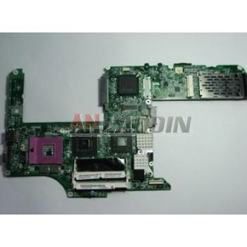 Laptop Motherboard for Lenovo Y570 Y460 Y470 G460 G470 B460 B470 V460 V470 G475