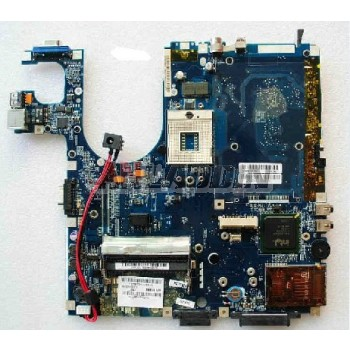Laptop Motherboard for Toshiba A135 INTEL ATI