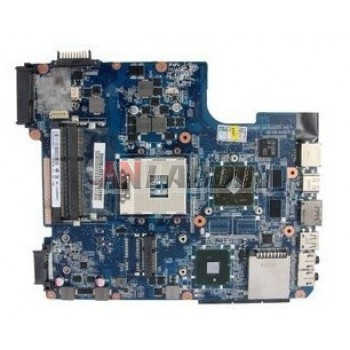 Laptop Motherboard for Toshiba L510 L600 L600D L630 C600 L700 L750 L730 L755