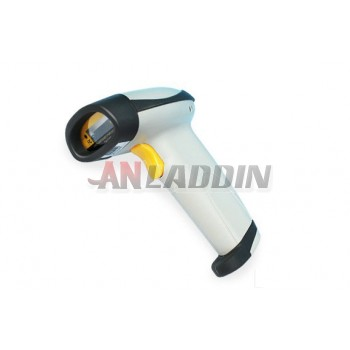Laser barcode scanner / usb scanner for supermarket