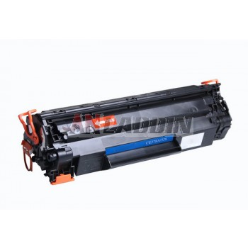 Laser Printer cartridge for Canon MF4410 MF4452 MF4752