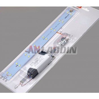 Long strip 6-24W 5730 SMD LED light panel
