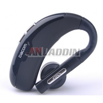 M1 Business Stereo Bluetooth 4.0 Headset
