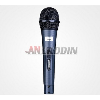 M5800 Professional Microphone