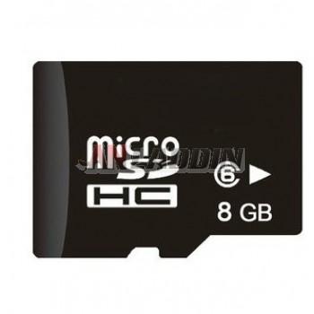 micro SD / TF memory card
