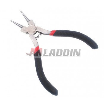 Mini circlip pliers / needle nose pliers