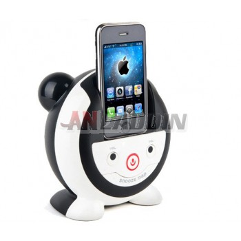 Mini speaker / PC Speaker / Support iphone