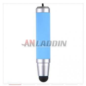 Mini Stylus Touch Pen
