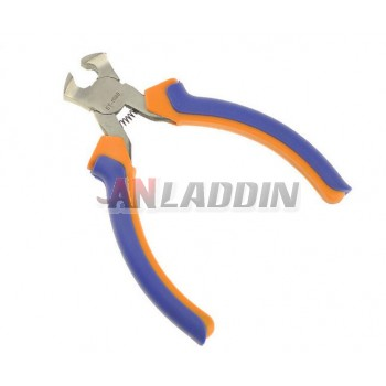 Mini Top Cutting Pliers