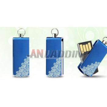 Mini USB Flash Drive