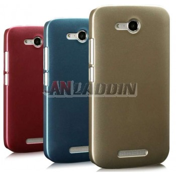 Mobile Phone Case for Huawei B199