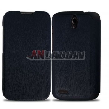 Mobile phone case for Huawei G610 G610C