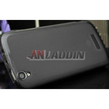 Mobile Phone Case for ZTE n986