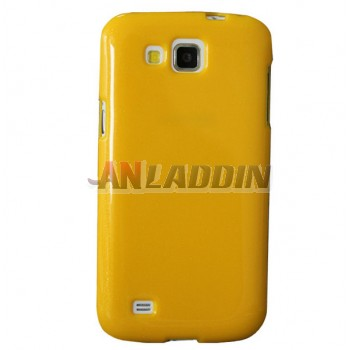 Mobile phone protective shell for Samsung GALAXY Premier