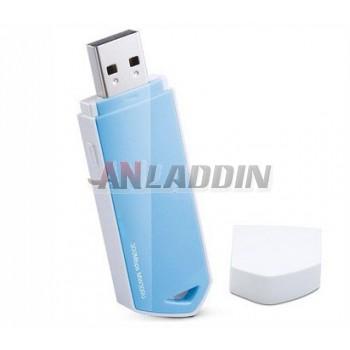MW300U 300Mbps Wireless USB Adapter