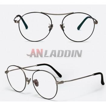 New fashion reading glasses frames