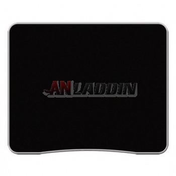 OEM aluminum sheet mouse pad