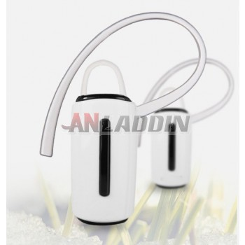 One with two Universal Bluetooth Headset