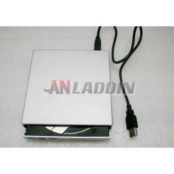 Original external optical drive Blu-ray combo drive supports reading BD Blu-ray Disc