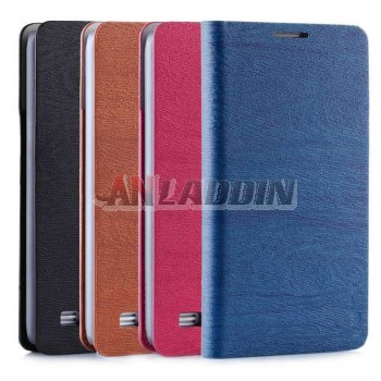 Phone Case for Huawei A199