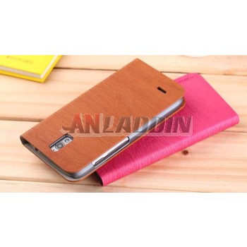 Phone Case for Huawei G610
