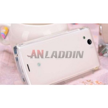 Phone Protection Case for Sony LT18i / x12